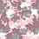 Thumbnail: HF21-001 original print pattern