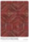 TP19-016 original print pattern