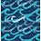Thumbnail: LP17-001 original print pattern