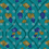 Thumbnail: DK18-002 original print pattern