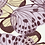 Thumbnail: YH18-046 original print pattern