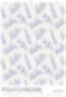 HC18-012 original print pattern