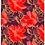 Thumbnail: YH17-070 original print pattern