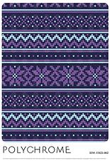 TH21-002 original print pattern