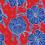 Thumbnail: YH18-066 original print pattern