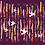 Thumbnail: MBR17-012 original print pattern