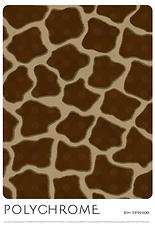 TP19-020 original print pattern