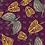 Thumbnail: DK17-002 original print pattern