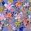 Thumbnail: CR19-004 original print pattern