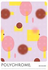 YH18-055 original print pattern