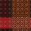Thumbnail: CR18-002 original print pattern