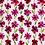 Thumbnail: KF19-008 original print pattern