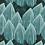 Thumbnail: YH17-103 original print pattern