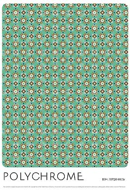 TP20-013r original print pattern