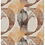 Thumbnail: YH18-014 original print pattern