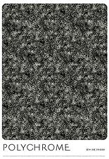 HC19-010 original print pattern
