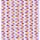 Thumbnail: PR18-002 original print pattern
