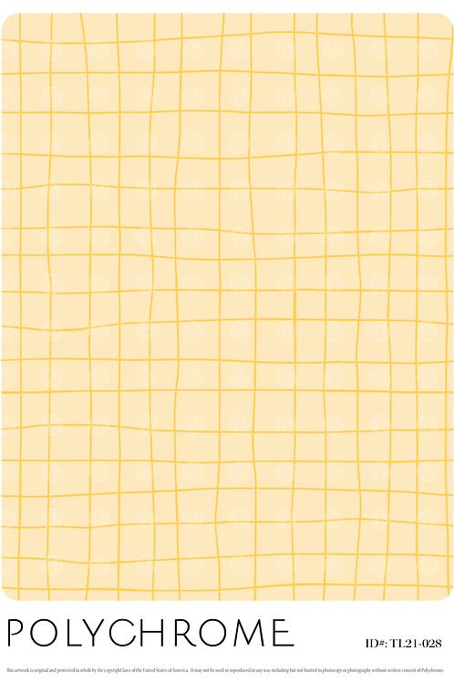 TL21-028 original print pattern