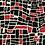 Thumbnail: CR18-009 original print pattern