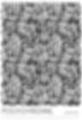 HC19-011 original print pattern