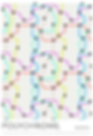 HC19-013 original print pattern