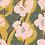 Thumbnail: YH17-104 original print pattern