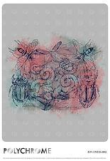 DM16-002 original print