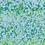 Thumbnail: TH21-008 original print pattern