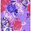 Thumbnail: KD21-003 original print pattern