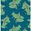 Thumbnail: YH17-057 original print pattern