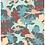 Thumbnail: LW21-016 original print pattern