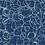 Thumbnail: KD21-001 original print pattern