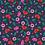 Thumbnail: NI20-015 original print pattern
