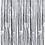 Thumbnail: YH17-028 original print pattern