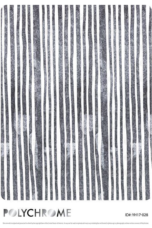 YH17-028 original print pattern