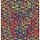 Thumbnail: TH21-007 original print pattern