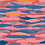 Thumbnail: TL21-024 original print pattern