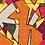 Thumbnail: IG18-001 original print pattern