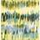 Thumbnail: TP21-083r original print pattern