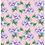 Thumbnail: YH17-049 original print pattern