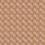 Thumbnail: IB21-004 original print pattern