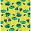 Thumbnail: YH17-033 original print pattern