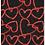 Thumbnail: YH18-099 original print pattern