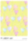 TP17-004 original print pattern