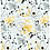 Thumbnail: LW21-013 original print pattern