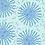 Thumbnail: YH17-072 original print pattern