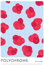 TL21-006 original print pattern