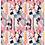 Thumbnail: PM19-006 original print pattern