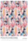 PM19-006 original print pattern