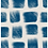 Thumbnail: YH17-075 original print pattern